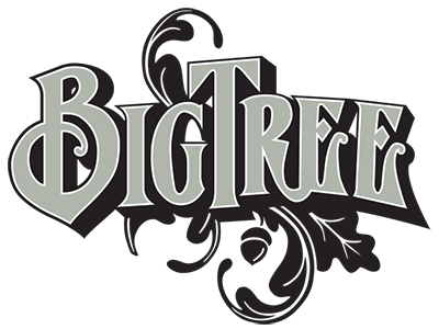 BigTree logo