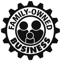 Image result for family owned