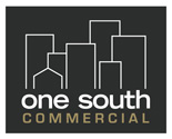 One South Commercial logo